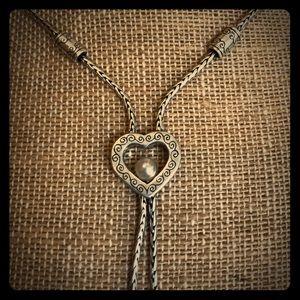 Brighton necklace 💕💕💕
